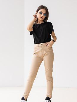 c9671edbd7351 Купить женские джинсы недорого в Киеве, Днепре, Одессе, Львове ...