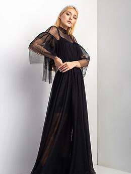 1d7dead803f4708 Купить женские костюмы недорого в Киеве, Днепре, Одессе, Львове ...