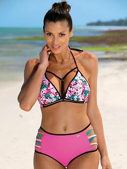 ebd1a18af731e Купальники, розовый цвет, цвет: розовый, купить по низким ценам в ...
