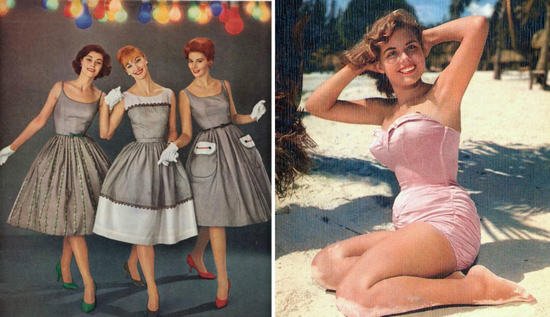 Фото девочек в коротких юбках без трусиков 22 фотография